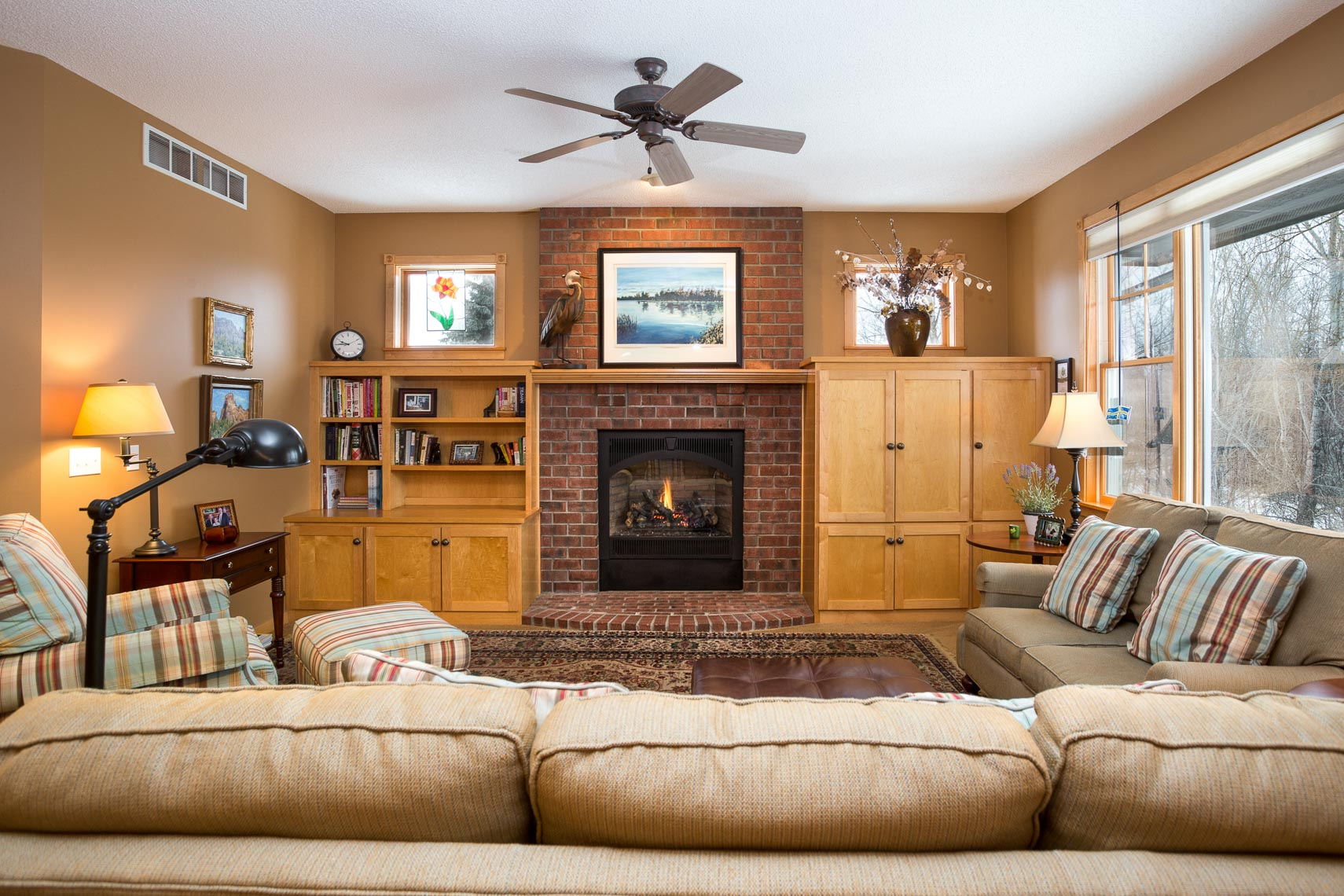 realestate_photography-97